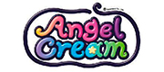 Angel Cream