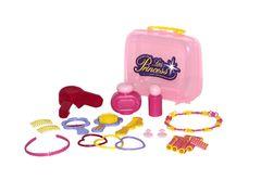 Набор Маленькая принцесса №1 (в чемоданчике)