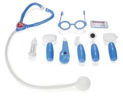 Инструменты DOCTOR