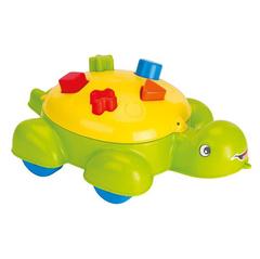 Сортер черепаха