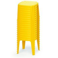 Столик для детй