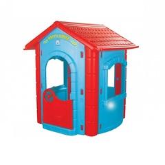 Домик игровой HAPPY HOUSE