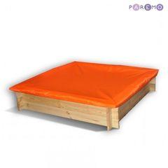 Защитный чехол для песочниц PAREMO, цвет Оранжевый