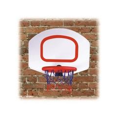 """Подвесное баскетбольное кольцо """"Настенный баскетбол"""""""