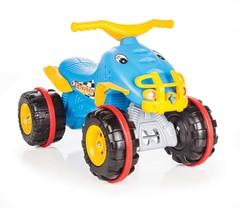Каталка квадрацикл CENGAVER ATV