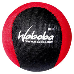 """Мяч отскакивающий от воды """"Waboba Ball Pro"""""""