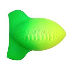 """Мяч """"Football"""""""