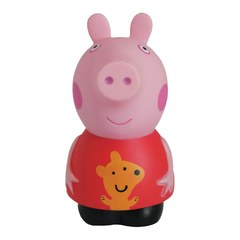 "Игрушка-фигурка Peppa Pig ""Пеппа"""