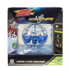 """Интерактивная игрушка """"Летающий шар"""", в ассортименте"""