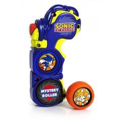 """Игровой набор """"Roller Racers Sonic"""" (Роллер Рейсерс Соник)"""