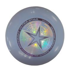 """Диск """"Ultra-Star Discraft"""", цвет голубой"""