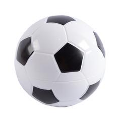 """Магический шар 8 """"Футбольный мяч"""""""