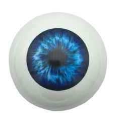 "Магический шар 8 ""Глаз провидца"""