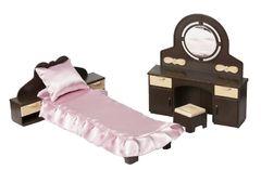 Коттедж для кукол Barbie (Барби)