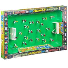 "Настольная игра ""Футбол. World Cup Soccer 50"""