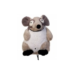 """Мягкая игрушка """"Мышь"""" 45 см"""