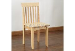 """Детский стул """"Avalon"""" - Natural (натуральный)"""