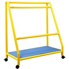 """Подставка для детской развивающей доски Gigo """"Panel stand"""""""