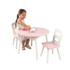 Стол + 2 стула