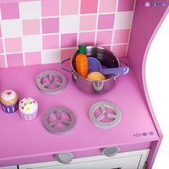 Игрушечная кухня