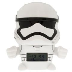 "Будильник ""Star Wars. Stormtrooper"""