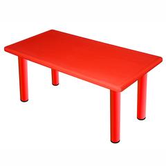 Большой стол