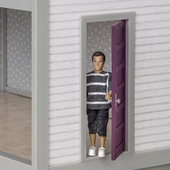 Комната 44 см