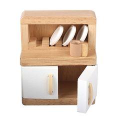 Мебель для домика Столовая