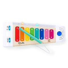 Музыкальная игрушка Волшебный ксилофон