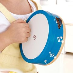 Набор музыкальных игрушек Мини группа