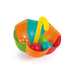 Игрушка для купания Дождливый день