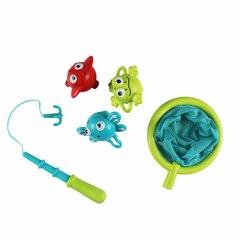 Игрушка для купания Набор для рыбалки