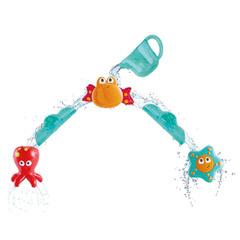 Игрушка для купания Океанский Каскад