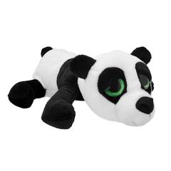 Мягкая игрушка Панда, 25 см