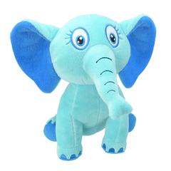 Мягкая игрушка Слоненок Мия, 22 см