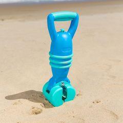 Игрушка для игры в песочнице Клещи