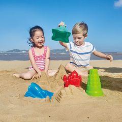 Игрушка для игры в песочнице Тадж Махал