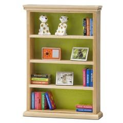 Набор мебели для домика Смоланд Книжный шкаф