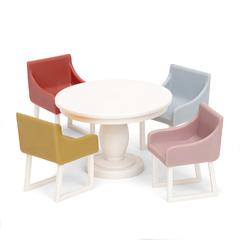 Набор мебели Столовая