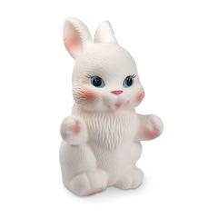 Резиновая игрушка Заяц Русачок 19 см