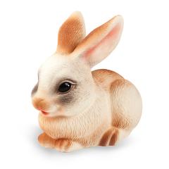 Резиновая игрушка Кролик 19 см