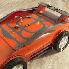 Игровой стол Машина