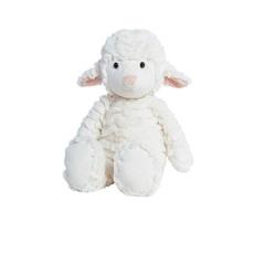 Мягкая игрушка Овечка 36 см