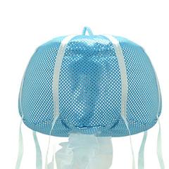 Мягкая игрушка Медуза, 25 см