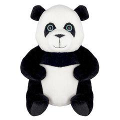 Мягкая игрушка Панда, 20 см
