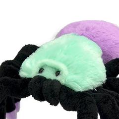 Мягкая игрушка Тарантул, 20 см