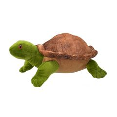 Мягкая игрушка Черепаха, 25 см