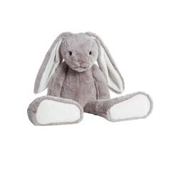 Мягкая игрушка Заяц большелапый 60 см