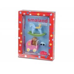 Аксессуары для домика Смоланд Игрушки для детской