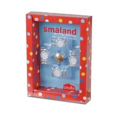 Игровой набор для домика Смоланд Столовая посуда